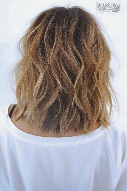 Easy Hairstyles to Do at Home Best Cute Easy Fast Hairstyles Best Hairstyle for Medium