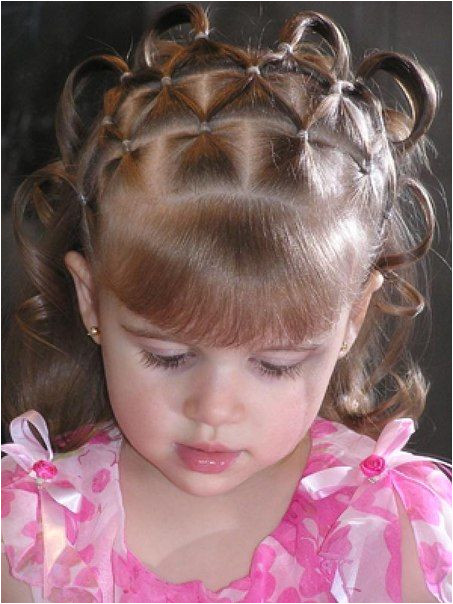 cool Cute Birthday Hairstyles For Short Hair