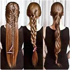 game of thrones hairstyles Google Search Down Hairstyles Pretty Hairstyles Braided Hairstyles