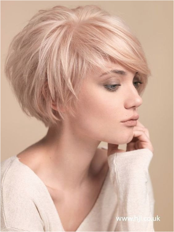 Good Haircuts for Thick Hair Awesome Short Haircut for Thick Hair 0d Cute Short Haircuts with