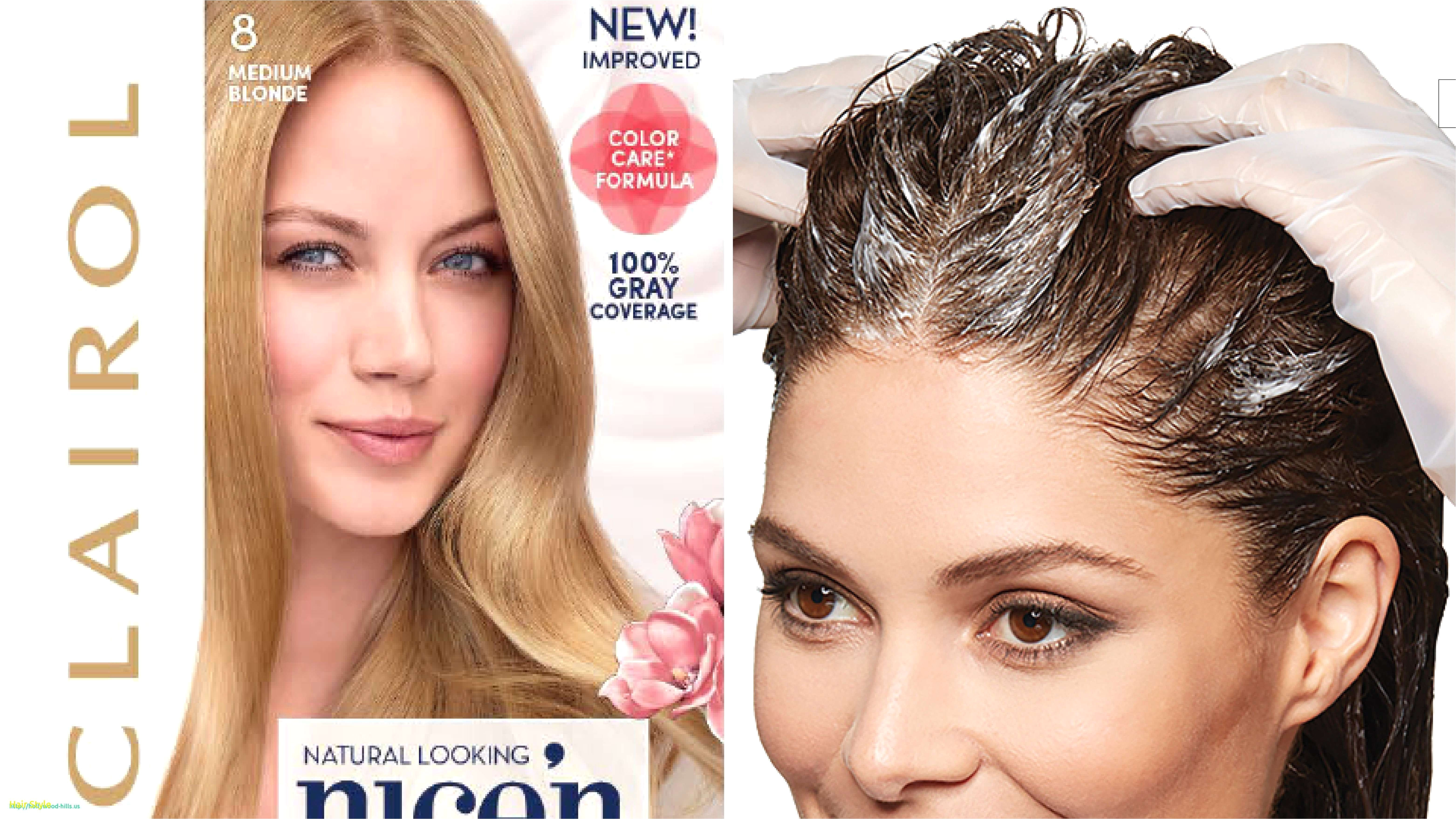 Cute Hairstyle Womens Medium Haircut Shoulder Length Super Related Post