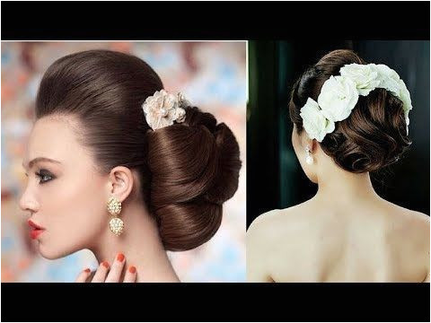 Simple Hairstyle For Girl For Everyday