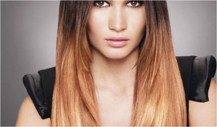 Easy formal Hairstyles for Medium Hair Inspirational Black Hairstyles 2018 Relaxed Hair Layers as to Hairstyles