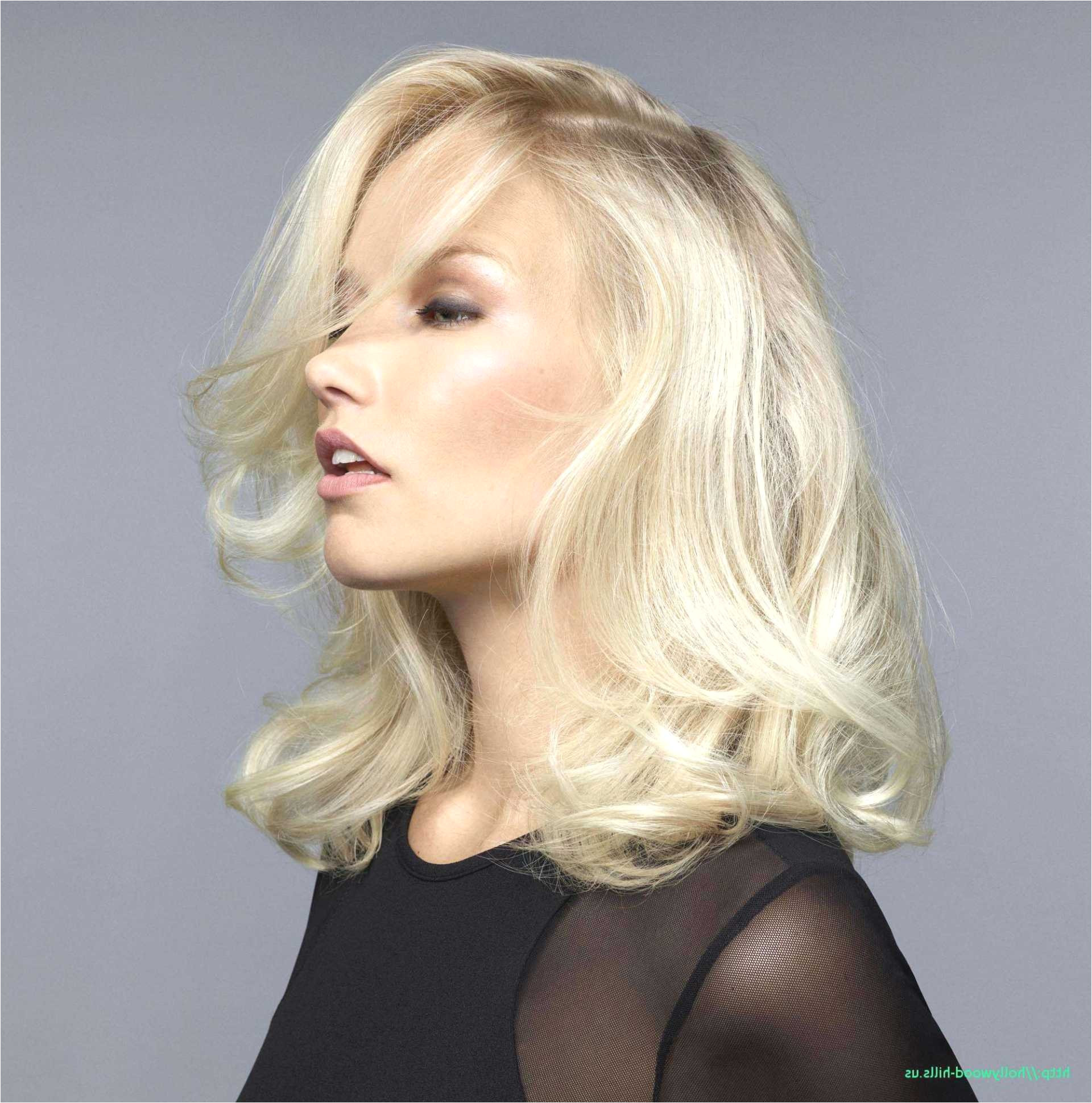 Elegant 1940s Hairstyles Messy Hairstyles for Girls Inspirational La S Long Hairstyles