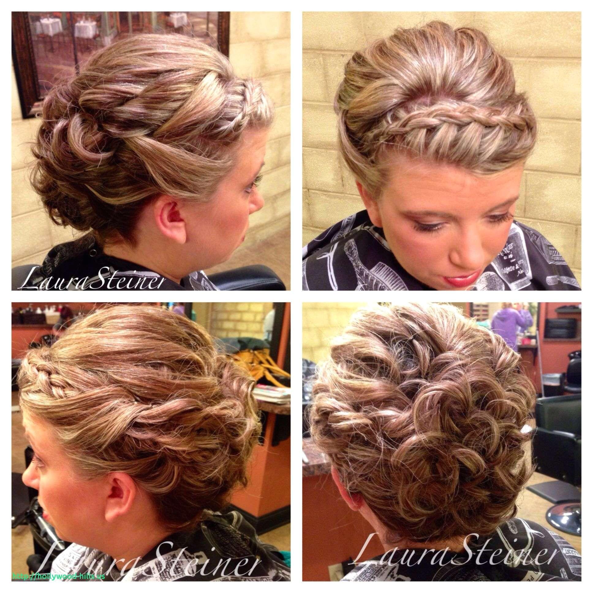 1950s Hairstyles for Long Hair Beautiful Elegant evening Hairstyles for Long Hair Awesome Haircuts 0d
