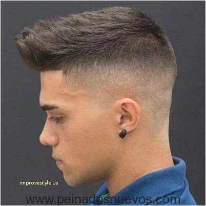 Elegant 40 S Hairstyles asian Hair Styles Male Inspirational Extraordinary the Best