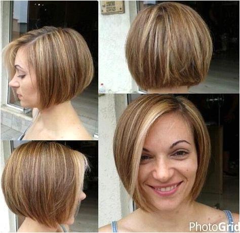Stacked Bob Haircuts with Bangs Elegant Bob Hairstyles Elegant Goth Haircut 0d Hairstyle Gallery Short Bob