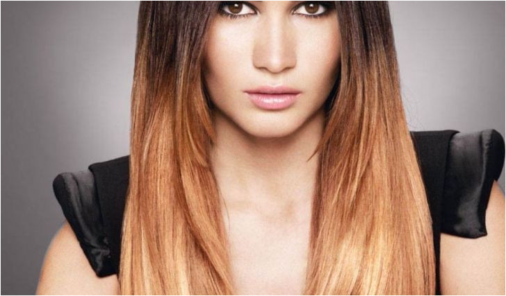 Re mendation For Hairs With New Black Hairstyles 2018 Relaxed Hair Layers As To Hairstyles Ombre