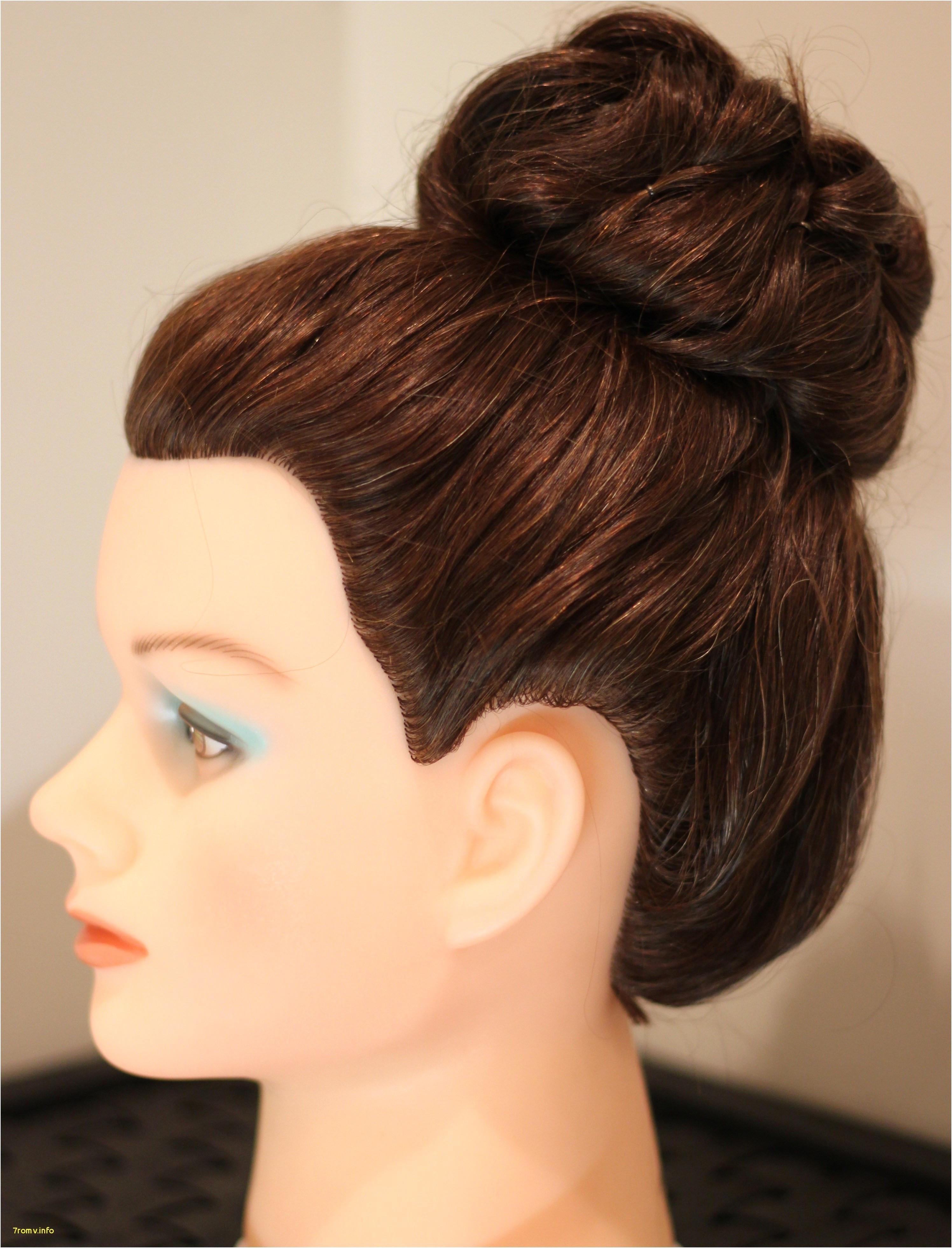 Asian Bridal Hair Awesome 17 Elegant Wedding Guest Hair And Makeup Arts