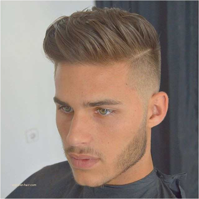 Elegant Hairstyles Names Hairstyles Hairstyle All Hairstyle Names Inspirational Haircut