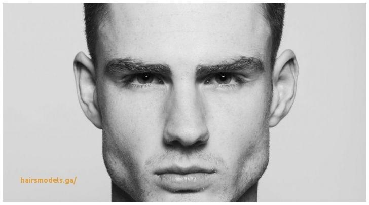 Men Hairstyle Names Elegant Lovely Mens Haircut Names