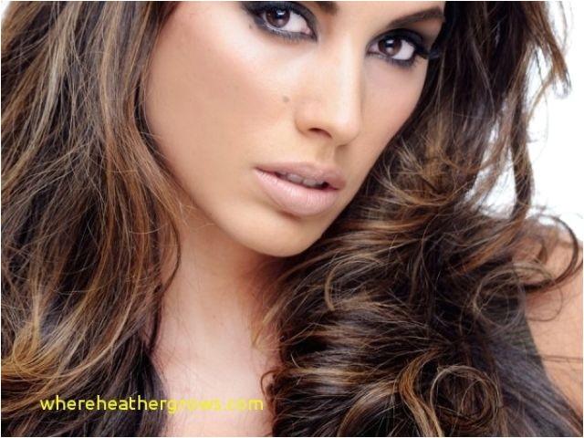 Name for Hair Stylist Elegant Hair Salon Lovely New Hair Color Styles New Hair Cut and