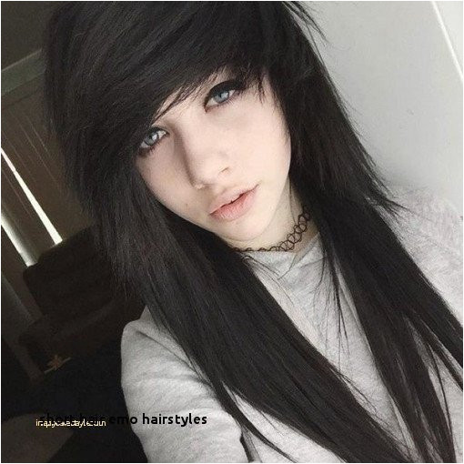 Short Hair Emo Hairstyles Emo Haircut Unique Emo Haircut 0d – Instyler Hair where Can I