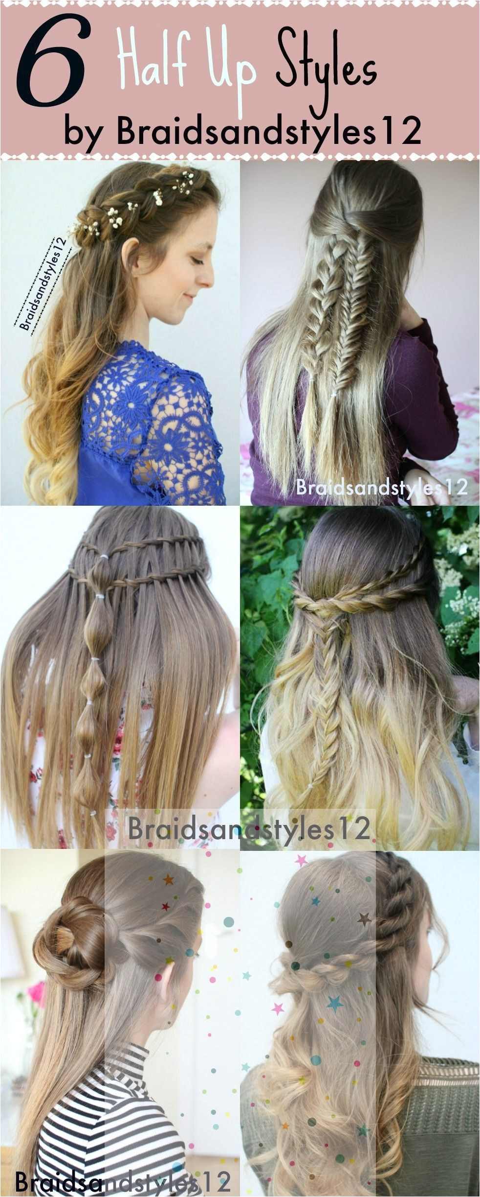 3 Fabulous Tips Fringe Hairstyles Parted women hairstyles with bangs medium Boho Hairstyles Bridesmaid classy updos hairstyle