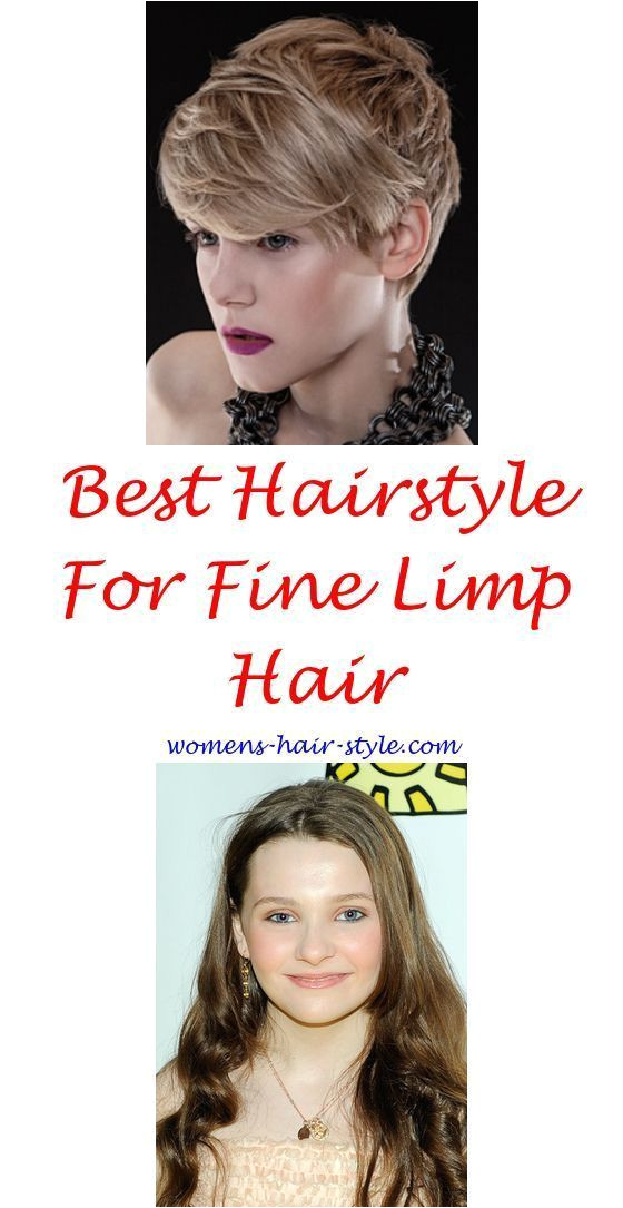 Creative and Modern Tips Lazy Hairstyles women hairstyles brunette Bun Hairstyles Easy everyday hairstyles quick Unique Updos Hairstyle