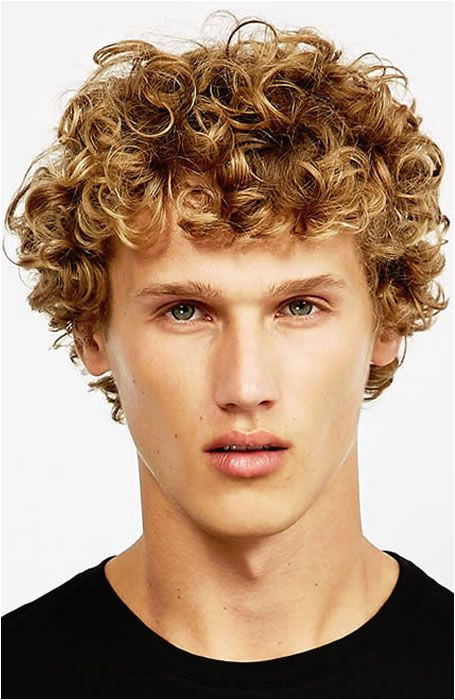 37 Curly Hairstyles