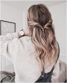 475 best Hairstyles for the fice Work images on Pinterest