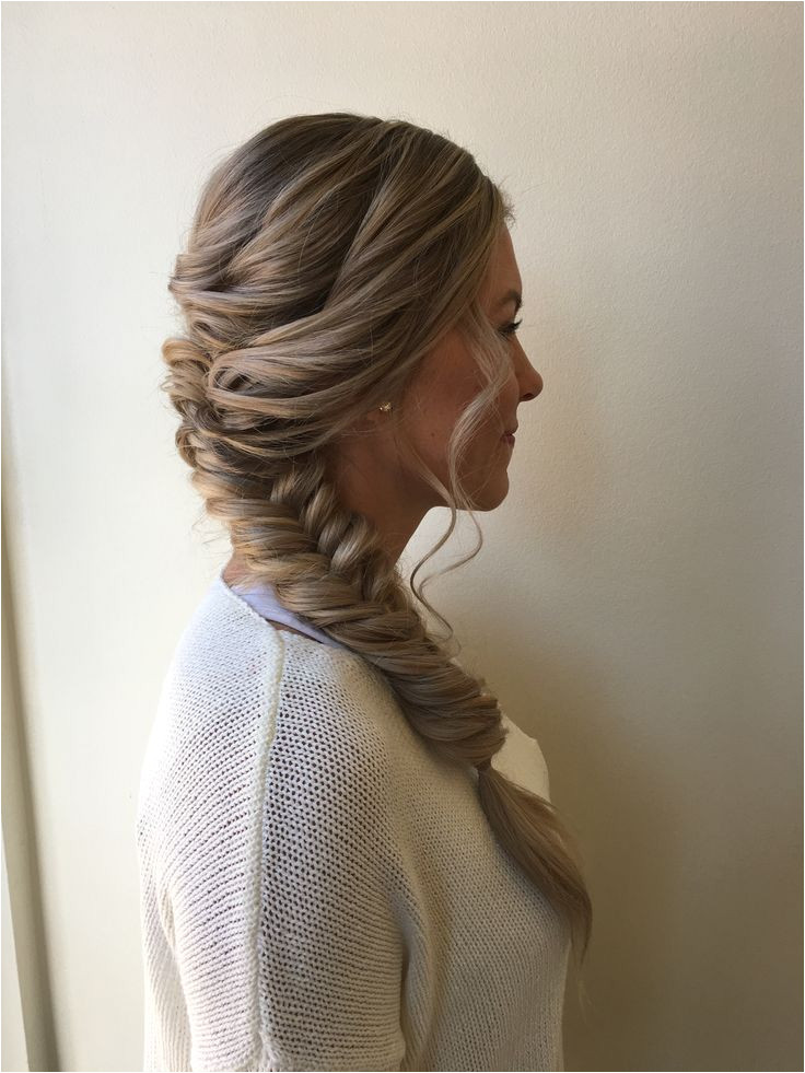 sweet braid to the side hair makeup by goldplaited braid hairstyle for work everyday hair