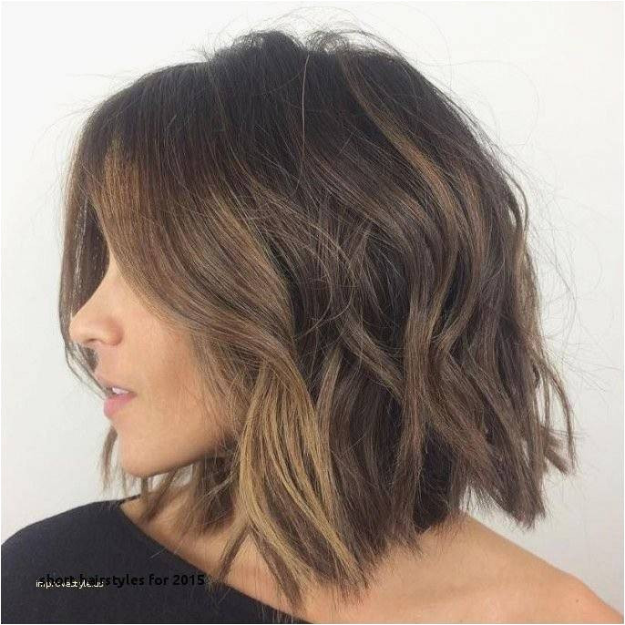 New Everyday Hairstyles for Wavy Hair – aidasmakeup