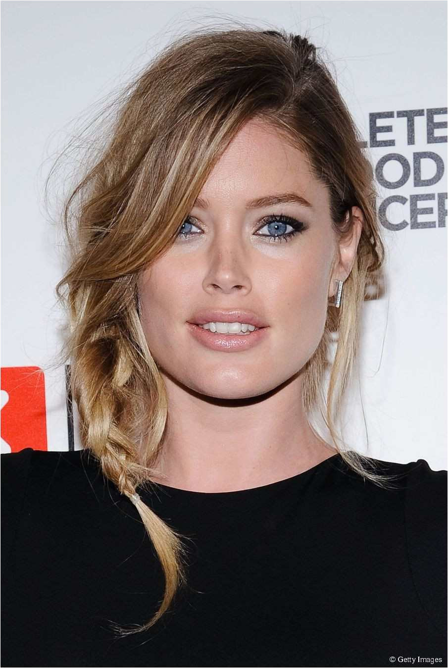 Braided Hairstyles for Thin Hair Picture Haircuts for Long Fine Thin Hair Luxury Everyday Hairstyles Fine
