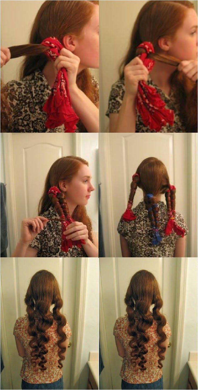 Ä°ki Ters Bir Yüz Sa§ Modelleri ve Yapımı Hair Styles