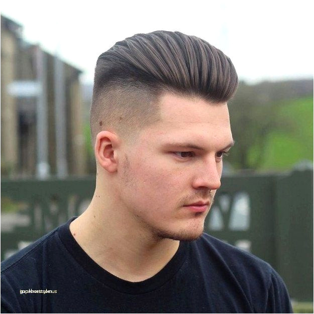Haircuts for the Summer Lovely Fascinating Mesmerizing Good asicalao Haircut 0d Improvestyle