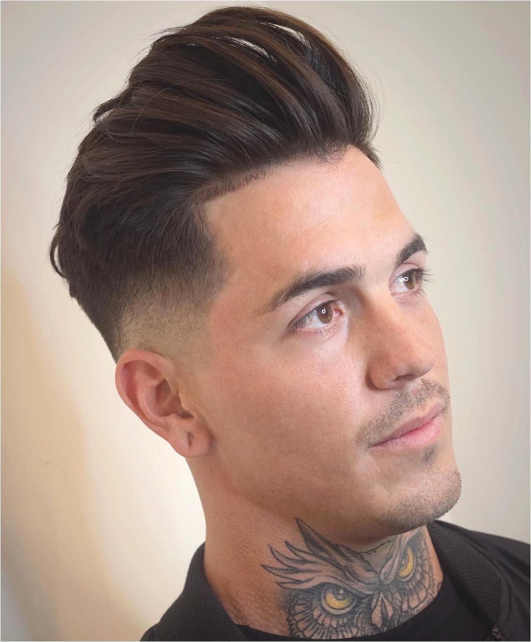 "Mens Hair Cut Styles Best Pozrite Si Tºto Fotku Na Instagrame Od Pou…¾vate""¾a Guyshair"