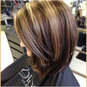 Extreme A Line Hairstyles A Line Bob Hairstyles A Line Long Bob Hairstyles 7969 Od