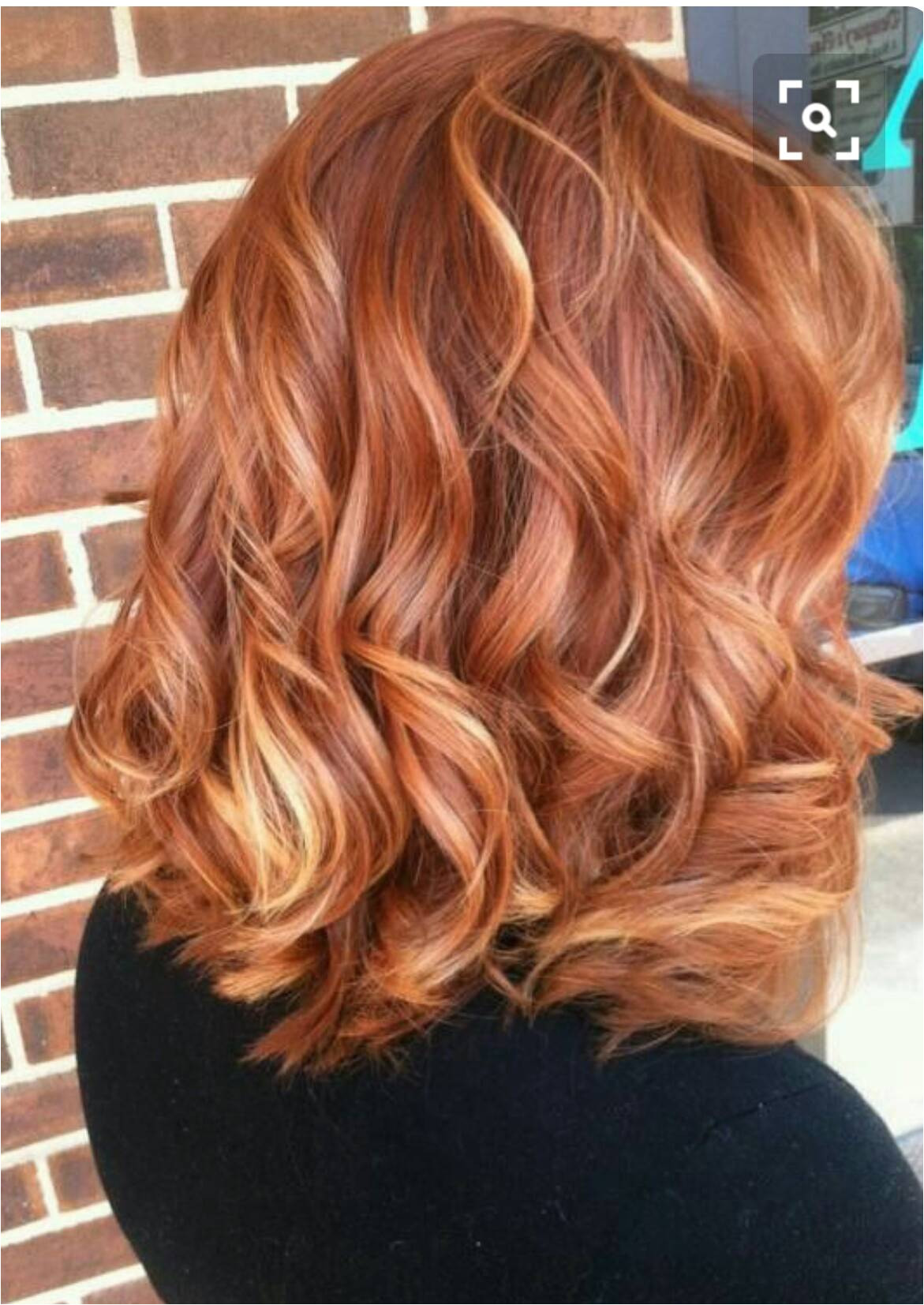 Cute Down Hairstyles for Long Hair Cool Bronde Hair Colour About Hair Dye Styles Beautiful I