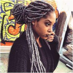 atlantabraider on Tumblr Faux LocksLong LocksAfro HairstylesBlack HairstylesHaircutsDreadlocksFaux