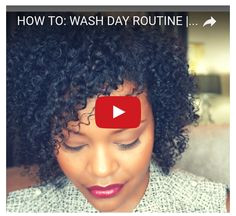 A solid wash day routine is key to Growing healthy long hair This is particularly true when you have fragile fine thin or damaged hair