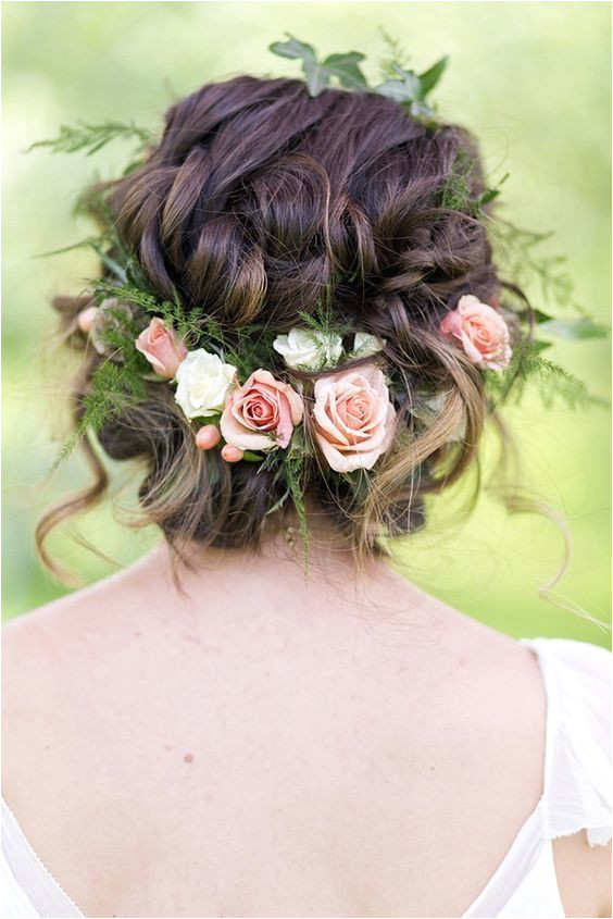 Wedding Hairstyles for Long Curly Hair Wedding Hairstyle Unique S S Media Cache Ak0 Pinimg 736x Bc