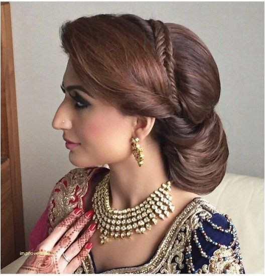 Modern Good Hairstyles for Weddings Fresh Hairstyle How to Best Brides Hairstyles Wedding Hairstyle 0d Haircut