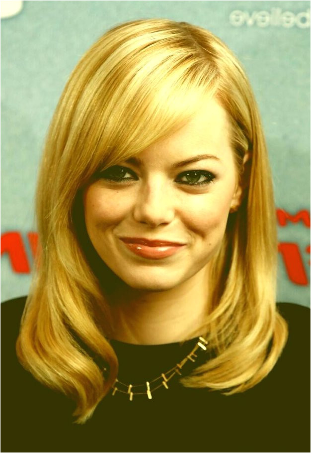 Formal Hairstyles Round Face Prom Hairstyles for Round Faces Odmalicka According to tousled Hair