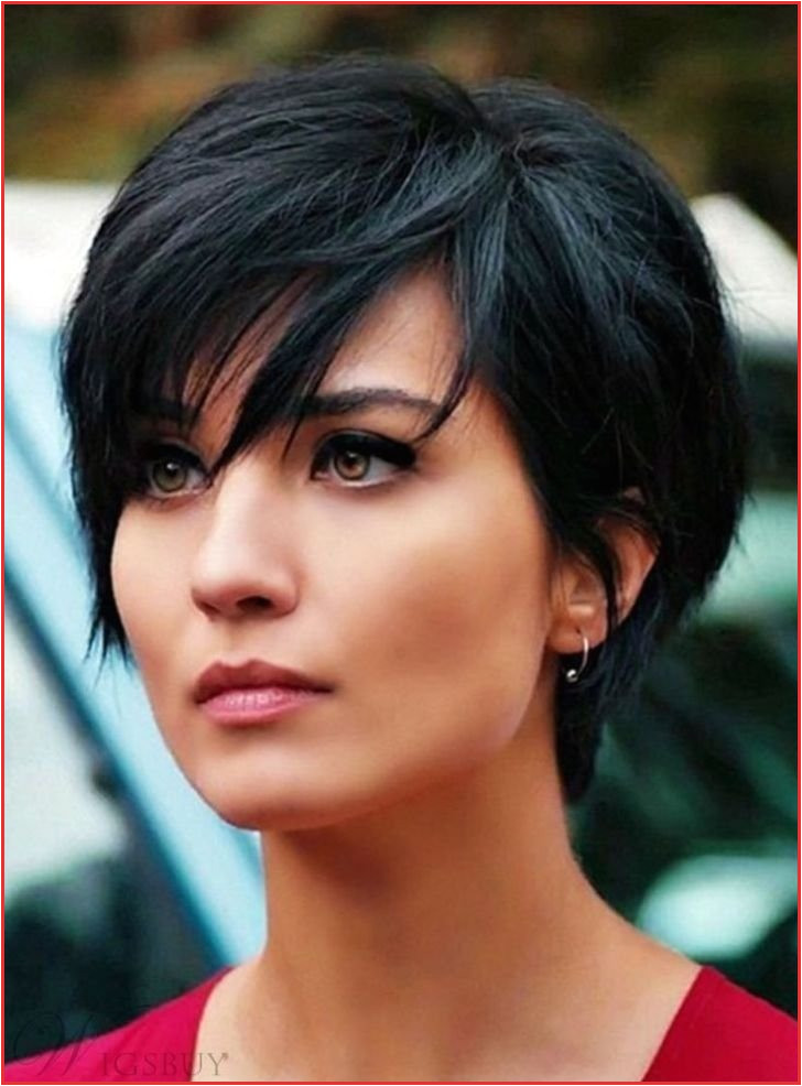 Black Updo Hairstyles with Bangs Black Hair Black Bob Hairstyles Unique Girl Haircut 0d Improvestyle