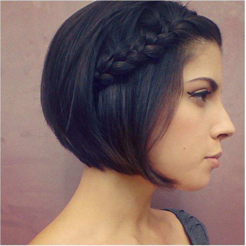 Short Hair Ideas S Media Cache Ak0 Pinimg 736x Df 80 0d – My Pure