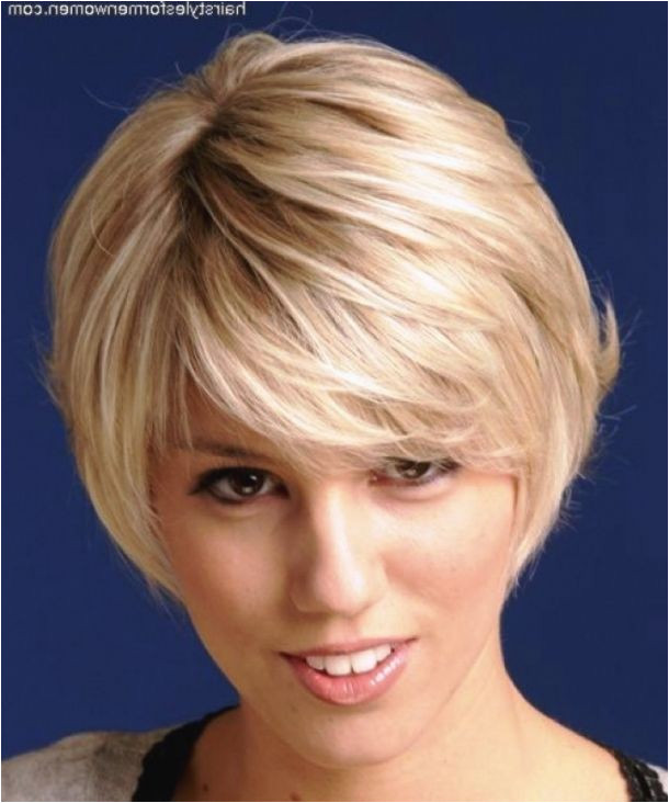 Fun and Easy Hairstyles for Short Hair Short Hair Hairstyles for Girls Lovely Fabulous Colorful Hair