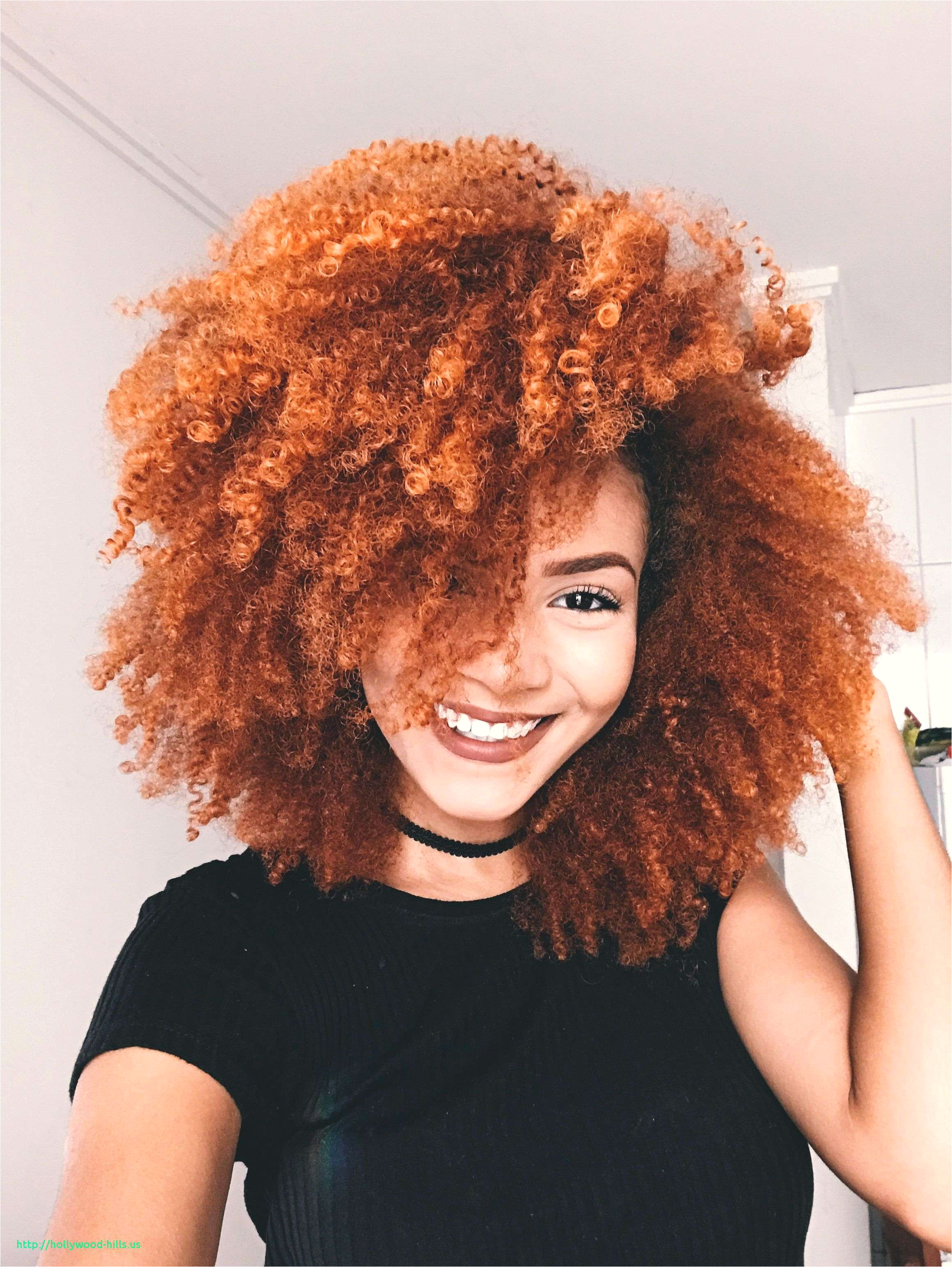 Medium Wavy Hairstyles 2018 New Hairstyles for Naturally Curly Hair Pinterest Elegant Pin Od Medium