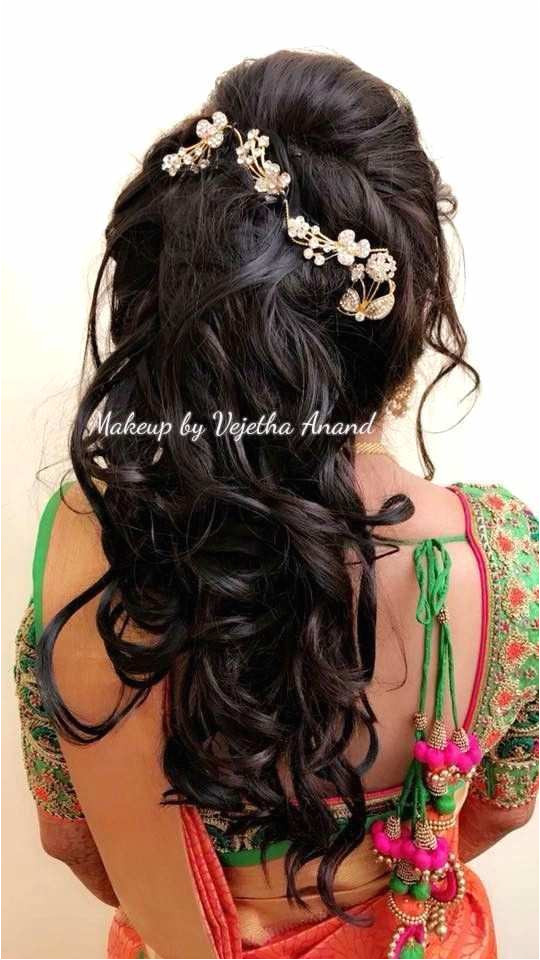 Girls Hairstyle for Wedding Luxury Enchanting Hairstyle Wedding Awesome Messy Hairstyles 0d Wedding Girls Hairstyle