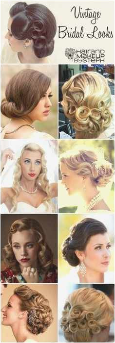 Hairstyle Updo Best Easy Do It Yourself Hairstyles Elegant Lehenga Hairstyle 0d Updos