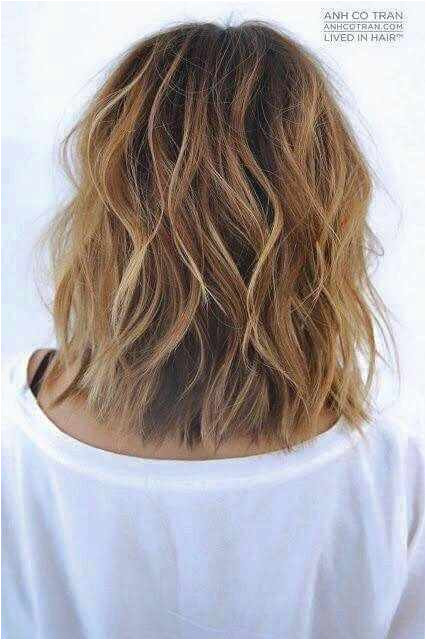 Https I Pinimg originals 0d Be Bd and Also Kids Hair Tips Easy Concept Prom Hairstyles Down Form Good Hairstyles For Prom