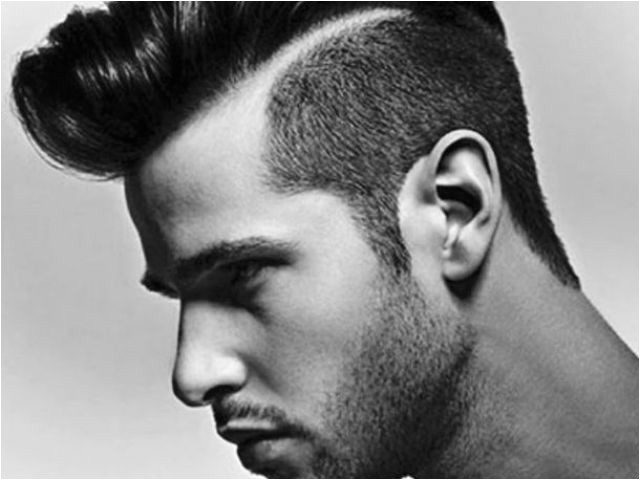 Download by size Handphone Tablet Desktop Original Size Back To Luxury Haircuts for Boys Long Hair