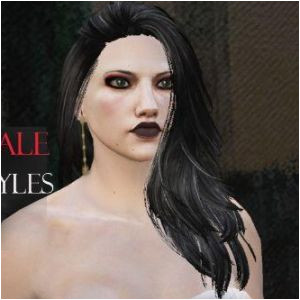 Gta 4 Hairstyles Download Bigger Breast for Mpfemale Gta5 Mods