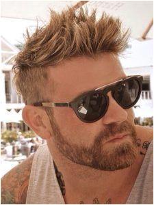 Top 50 kurze Herrenfrisuren haircuts mens short frisurenfür männer kurzehaarschnitte