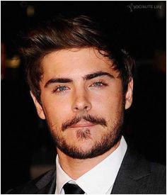 Celebrity Men Hairstyles You Should See celebrity hairstyles should menshairstyles menshairstyletrends