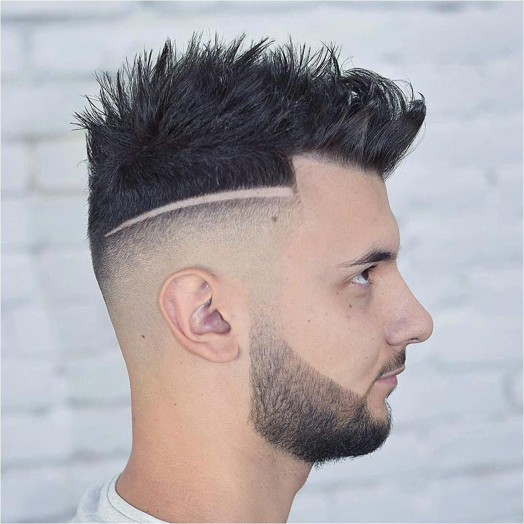 mens haircuts 2018 topmenshaircuts
