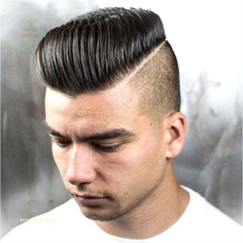 Workout Hairstyles with Bangs Luxury Popular Men Hairstyle 0d Amy Inspiration Workout Hairstyles for Long