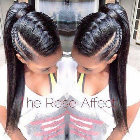 Image result for black updo braids hairstyles