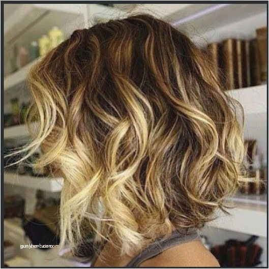 Hair Style Step by Step Beautiful Good Looking Hairstyles for New New Hair Cut and Color
