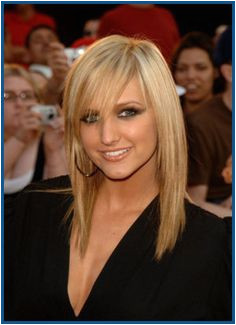 Hair Cuts Upper West Side 109 Best Hairstyles Images